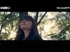 Dash Berlin - When You Were Around (feat. Kate Walsh)