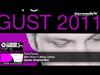 Dash Berlin top 15 - August 2011