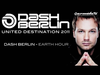Dash Berlin - Earth Hour (United Destination 2011 Exclusive)