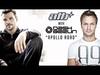 ATB with Dash Berlin - Apollo Road , Live @ Ultra ASOT 500