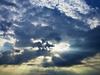 Felix Mendelssohn - Mendelssohn: Elijah / Elias (Oratorio Op.70) - Heilig Ist Gott Der Herr / Holy Is God The Lord (Soli & Chorus)