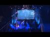 Delerium - Innocente (Live)