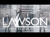 Lawson - Chapman Square / Chapter II Album Sampler (Deluxe)
