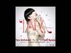 Tara McDonald - Fix Of You (tyDi Remix)