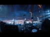 Donots - Düsseldorf 12.10.2013 (Die Toten Hosen Tourfinale)