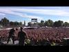 Donots - Rock am See 21.09.2013 (inkl. Krabbentanz)