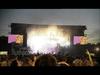DONOTS - So Long (Live @ Area4 Festival 2012!)