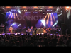Donots Tourdiary - Open Sky Festival 2012 (Huttwil-CH // 04.08.2012)