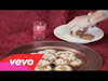 Brandon Heath - Momma Wouldn't Lie to Me (Official Pseudo Video)