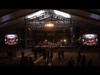 Dead Can Dance - Live at Coachella 2013