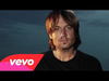 Keith Urban - We Were Us (Story Behind The Song)