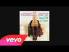 Joshua Bell - Let it Snow (feat. Julian Lage, Rob Moose)