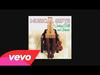 Joshua Bell - Amazing Grace (feat. Branford Marsalis)