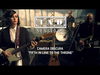 Camera Obscura - Fifth In Line To The Throne (Session)
