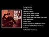 Billie Joe Armstrong & Norah Jones - Foreverly Album Listening Party