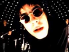 Oasis - Supersonic (- US Version)
