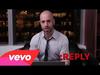 Daughtry - ASK:REPLY