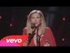 Barbra Streisand - You're The Top (Live from Back to Brooklyn)