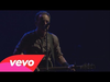 Bruce Springsteen - Secret Garden (Leeds 7/24/13)
