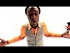 Aloe Blacc - Loving You Is Killing Me