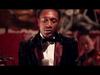Aloe Blacc - If I
