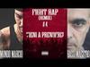 Mondo Marcio e Bassi Maestro - Fight Rap (Remix)