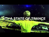 Armin van Buuren - A State Of Trance Radio Top 20 - December 2013 (Out Now!)