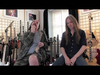 CARCASS - Jeff Walker & Bill Steer on the changes in the music industry over the years