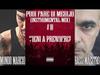 Mondo Marcio e Bassi Maestro - Puoi Fare Di Meglio (Instrumental Mix)