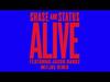 Chase & Status - Alive Feat Jacob Banks (Mefjus Remix)