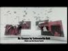 Salmonella Dub - Nu Steppa (Digital & Nat Clarxon Remix)