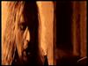Morbid Angel - Rapture