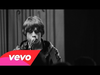 Jake Bugg - There's A Beast And We All Feed It (Live)