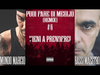 Mondo Marcio e Bassi Maestro - Puoi Fare Di Meglio (Remix)
