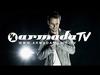 Armin van Buuren - Intense (Dannic Remix) (Full Version) (feat. Miri Ben-Ari)
