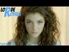 Lorde - Royals (tyDi Edit)