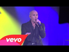 Pitbull - Feel This Moment (Live On Letterman)