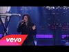 Lorde - Ribs (Live On Letterman)