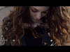 Lorde - Take The Stage (LIFT UK)