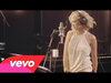 Delta Goodrem - My Big Mistake