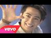 Eric Suen - Always (Nian Qing De Yan Se)