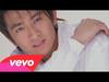 Eric Suen - Hou Hui (Remorse)