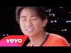 Eric Suen - Lian Yi Ge Ai (Falling Love)
