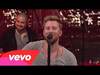Lady Antebellum - We Owned The Night (Live On Letterman)