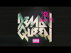 DEMON QUEEN - Rude Boy (feat. N8NOFACE)
