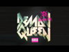 DEMON QUEEN - Bad Route