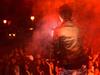 KEO - Liber - Live @ Mix Music Evolution Tour - Slatina