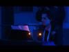 Keo & Alexandra Ungureanu - Goodbye my lover - Live Piano Show