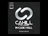 Cahill - In Case I Fall (Kryder Remix) (feat. Joel Edwards)