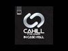 Cahill - In Case I Fall (feat. Joel Edwards)